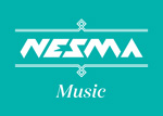 nesmamusic_small